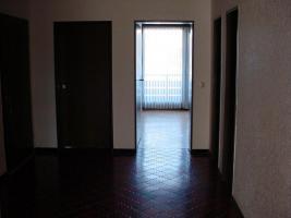 Foto 5 Dachgeschosswohnung in Rengsdorf provisionsfrei zu vermieten