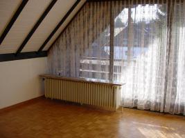 Foto 7 Dachgeschosswohnung in Rengsdorf provisionsfrei zu vermieten