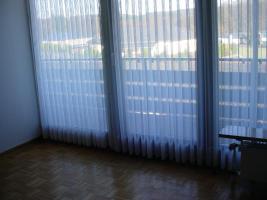 Foto 8 Dachgeschosswohnung in Rengsdorf provisionsfrei zu vermieten
