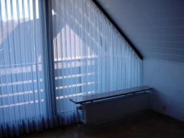 Foto 9 Dachgeschosswohnung in Rengsdorf provisionsfrei zu vermieten