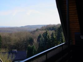 Foto 10 Dachgeschosswohnung in Rengsdorf provisionsfrei zu vermieten