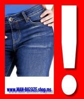 Foto 2 Damen-Jeans Colorado Layla - auch in großen Größen