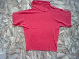 Damen Pullover Grösse L - Women's Sweaters Size L