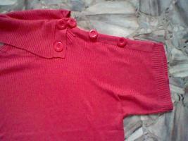 Foto 2 Damen Pullover Grösse L - Women's Sweaters Size L