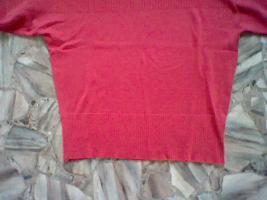 Foto 3 Damen Pullover Grösse L - Women's Sweaters Size L