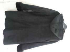 Foto 3 Damen Winter Jacke schwarz Gr. 38 um 25€.