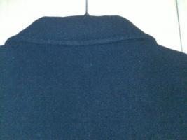 Foto 6 Damenmantel schwarz größe L