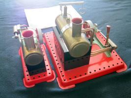 Foto 2 Dampfmschinen