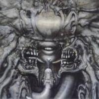 Danzig - III How The Gods Kill LP