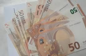 Darlehen zwischen Einzelpersonen: Kredit ohne Bankier