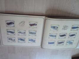 Foto 3 Das Auto von Heute