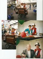 Foto 2 Das Buch zum Bestseller: ''Ganz unten stirbst du leise'' /Wahre Geschichte