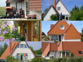 Das Nordseebad Dorum-Neufeld im Cuxland erleben: Urlaub am Nationalpark!