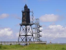 Foto 4 Das Nordseebad Dorum-Neufeld im Cuxland erleben: Urlaub am Nationalpark!