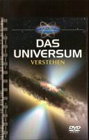 Das Universum verstehen