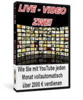 Foto 3 Das Youtube Geheimnis - download lesen