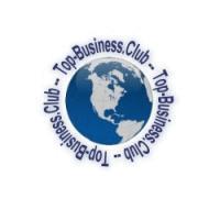 Das internationale Netzwerk der Vermittlerbranche