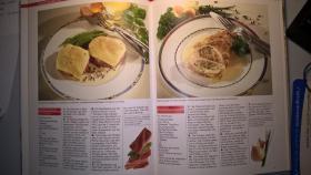 Foto 2 Das neue Kaesebuch