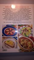 Foto 3 Das neue Kaesebuch