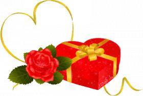 Das schönste Weihnachtsgeschenk für alle Ihre Lieben