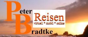 Das virtuelle mobile Online-Reisebüro.