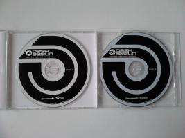 Foto 2 Dash Berlin - United Destination 2010 (Original Doppel-CD)