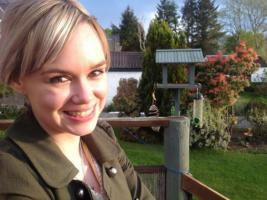 Frau Sucht Mann in Mnster - Bekanntschaften - Partnersuche