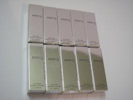 David Beckham, Luxus Parfum Phiolen, Parfum Proben