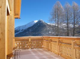 Foto 7 Davos:Ferienchalet 7Pers. Whirlpool , Sauna