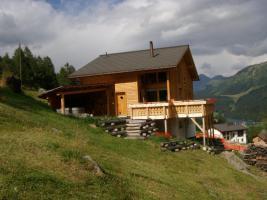 Foto 10 Davos:Ferienchalet 7Pers. Whirlpool , Sauna