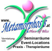 Deine Praxis / Massageräume, Kosmetik- / Nagelstudio im Grünen - Alte Donau