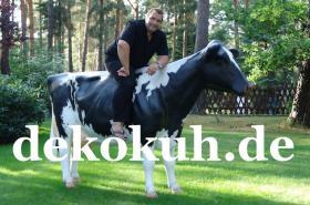 Foto 2 Deko Kalb - www.dekokalb.de einfach mal anklicken ...