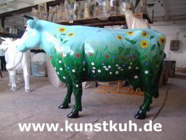 Foto 8 Deko Pferd findet man ...