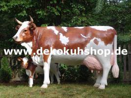 Foto 16 Deko Pferd findet man ...