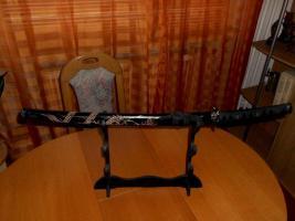 Deko - Schwert