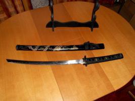 Foto 2 Deko - Schwert