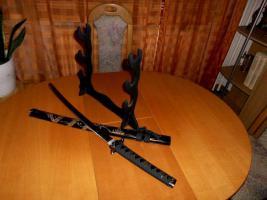 Foto 4 Deko - Schwert