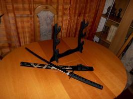 Foto 5 Deko - Schwert
