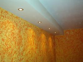 dekorationsmalerei g nstig in hamburg von privat. Black Bedroom Furniture Sets. Home Design Ideas