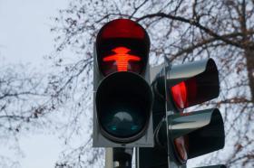 Delitzsch Förderschule: Keine rechtswidrige Förderschule für Ihr Kind mehr, wenn Sie PURSCHKE und JURISTEN einschalten!