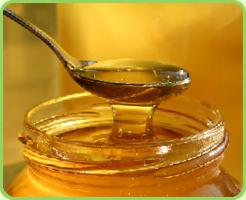 Delivery of honey from Producer! Low prices! High quality!
