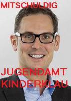 Andreas Lotte, untätig