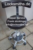 Foto 3 Dentist, chair, treatment chair, repair by locksmiths.de
