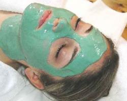 Foto 2 Der Algenspezialist, Gesichtsmasken, Kosmetik, Massagen, München