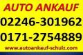 Der Auto Verkauf / Sicher / Seriös / Und Schnell