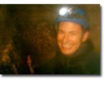 Foto 3 Der Freizeitspass - Höhlen Tour in der Nasshöhle Schwäbische Alb