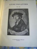 Der Geschäftsmann, J.Wewer, 190?