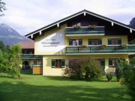 Landhaus Waldhauser 3