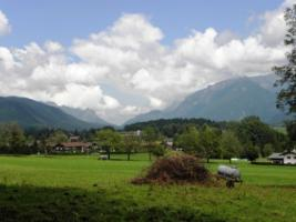 Foto 17 Der Königssee, Urlaub mit Hund im Berchtesgadener Land, auch für Wintersport, W-LAN