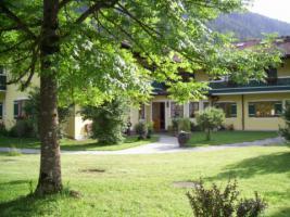Landhaus Waldhauser 1
